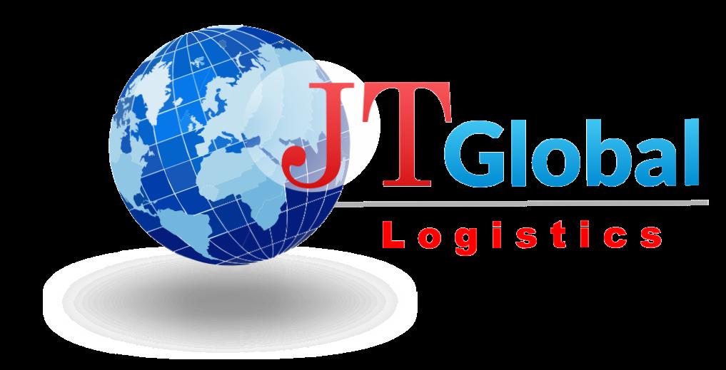 JT Global Logistics Limited